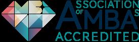 The AMBA Accreditation