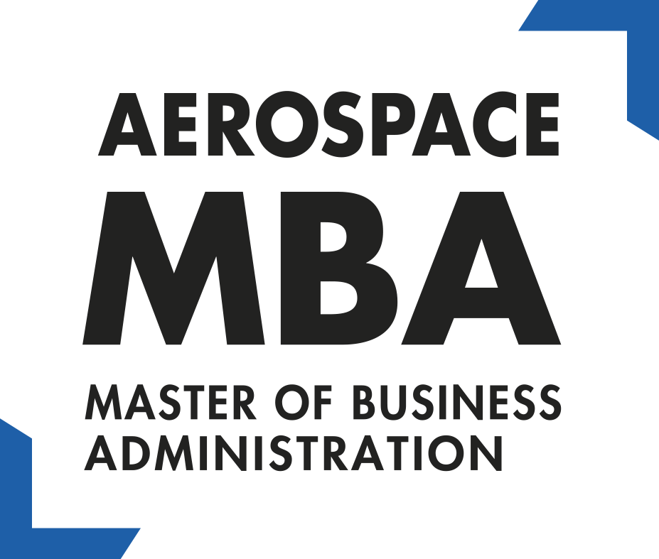 TBS Aerospace MBA