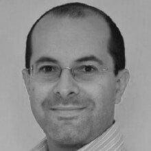 Régis HUC, MBA, CFA Professor of Corporate Finance, TBS Business School