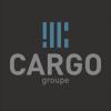 Cargo Groupe Partenaire Tbs
