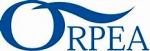 Orpea Partenaire Tbs