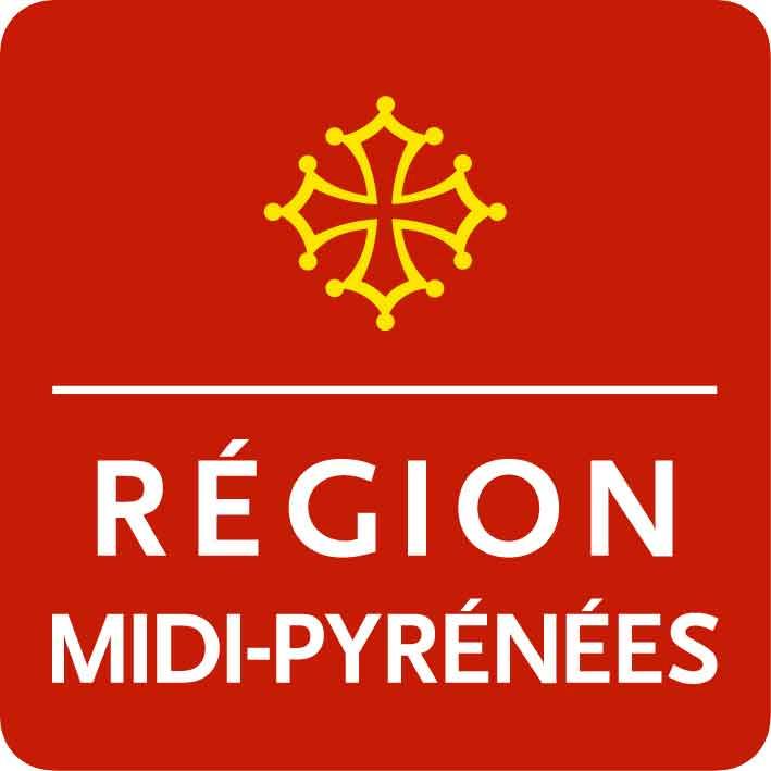 Logoregionmp Web