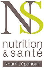Nutrition Et Sante