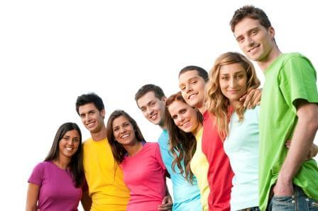 Student Associations