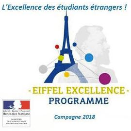 Eiffel Excellence Programs Tbs