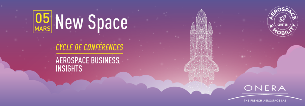New Space Conference 2020