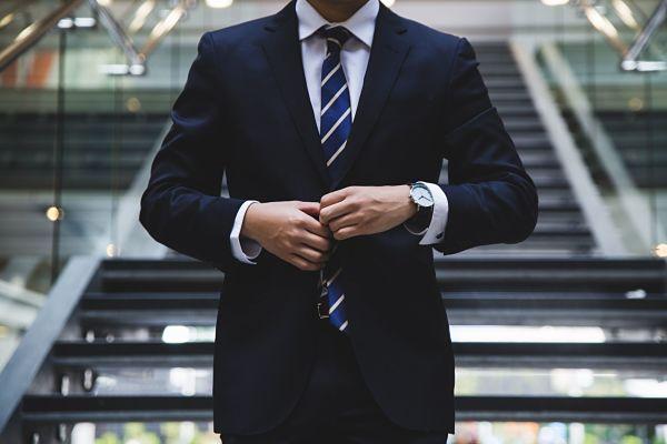 4 errores que cometen los líderes en su desempeño