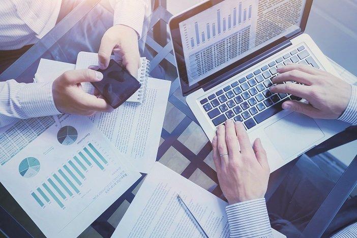 MS Expert en Audit Interne et Contrôle de Gestion de TBS Business School