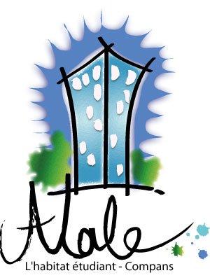Logo Atale