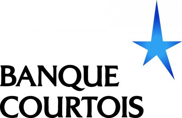 Logo Banque Courtois
