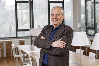 Bernard Christophe