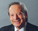 Dominique Castel, Banque Courtois