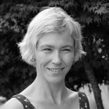 Hélène PAILLARES Chargée de Missions Recherche