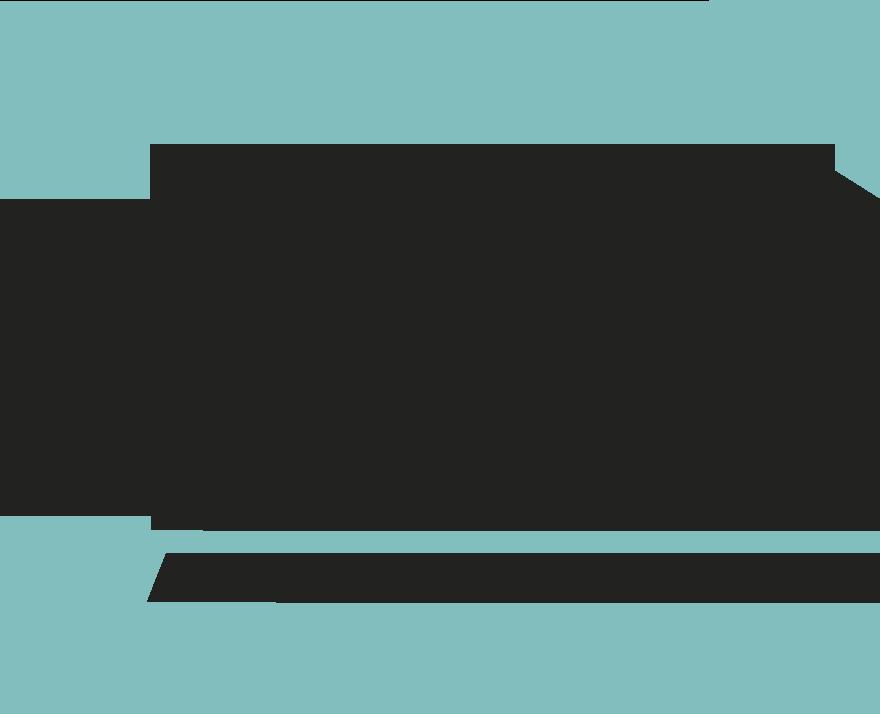 Logo Dba 2019
