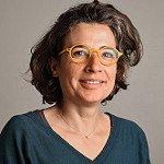 Patricia Chauvel-Aublet