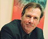 Pierre Bonald, trésorier de ATALE