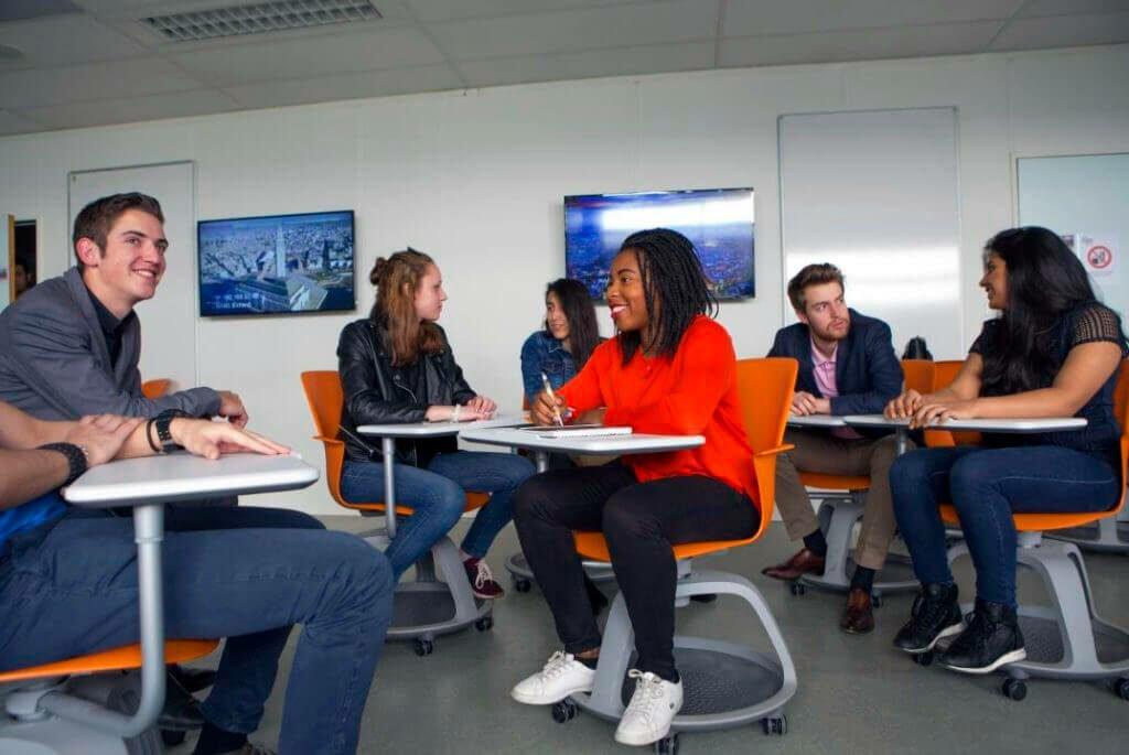 Tbs Bachelor Pedagogie Innovant