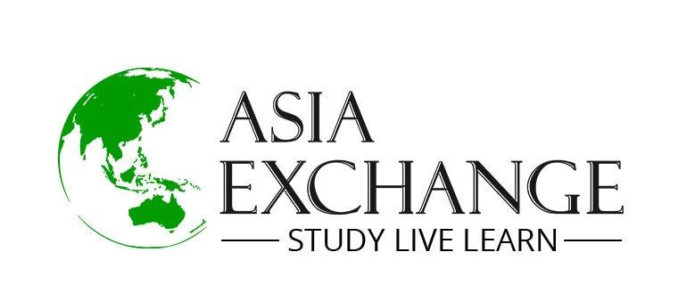 Ae Logo Black Studylivelearn