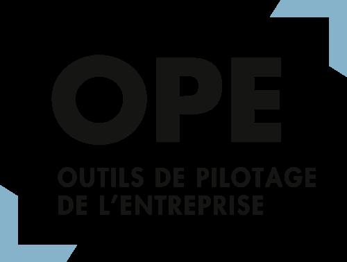 Logo Outils Pilotage
