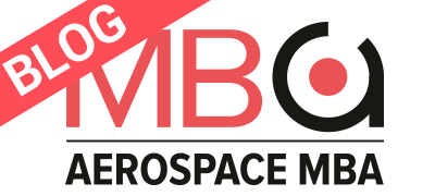 MBA Aerospace