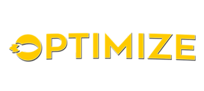 lien site Optimize TBS