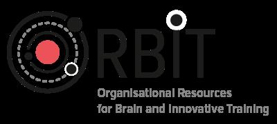 lien site ORBIT