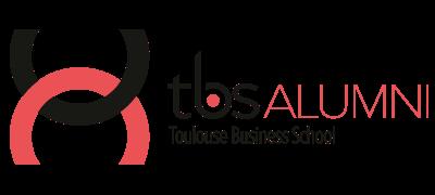 lien site tbsAlumni