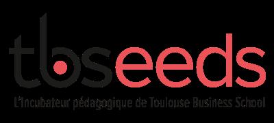 lien site tbseeds