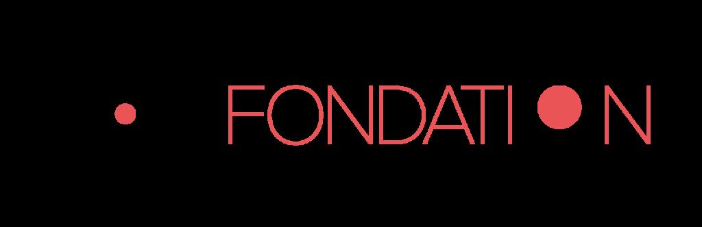 logo fondation TBS