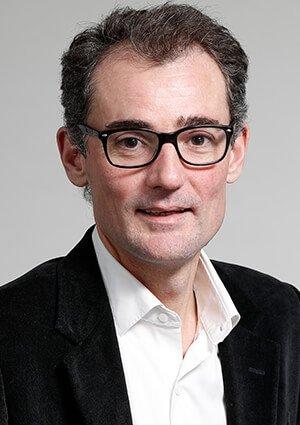 Gaël Gueguen