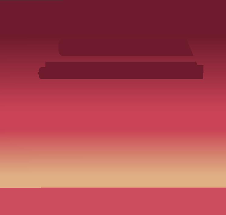 Programme TBS Grande École - Certificat Consulting