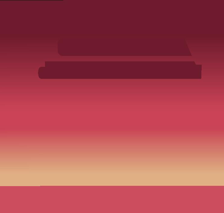 Programme TBS Grande École - Certificat Soft Skills