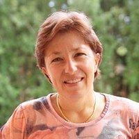 Catherine Milliet International Students Exchange Advisor At Tbs