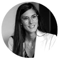Laure FECHTIG - Alumni DSCG TBS