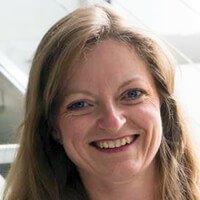 Nathalie Berthe Samson International Mobility Coordinator At Tbs
