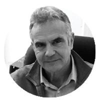 Pierre JAUSSAUD - Maître d'apprentissage DSCG TBS
