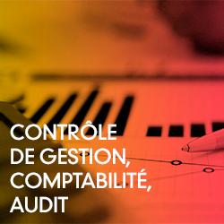 Tbs Departement Controle De Gestion Comptabilite Audit