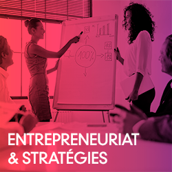 Tbs Laboratoire Entrepreneuriat Strategies