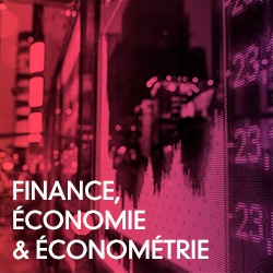 Tbs Laboratoire Finance Economie Et Econometrie