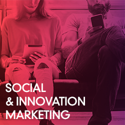 Tbs Laboratoire Social Innovation Marketing