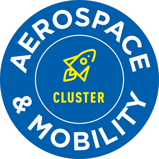 Tbs Logo Cluster Aerospace