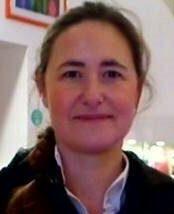 Agnès Grellet