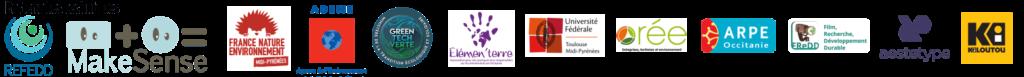 Bandeau Logos Partenaires Techniques Au 080318