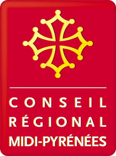 Conseil Regional Midi Pyren1