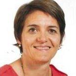 Corinne Faloz