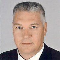 Denis Mergin