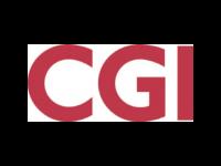 Logo Cgi