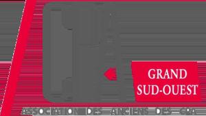 Logo Cpa Gs