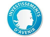 Logo Investissement Davenir