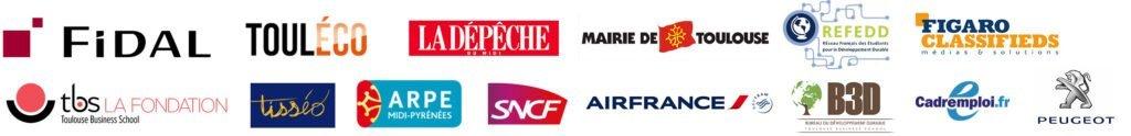 Logo Partenaires Anedd 2015 Vf